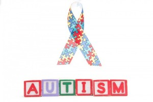 top-10-things-you-should-know-about-autism-e1437423159722